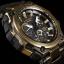 GShock G-Shock MTG-G1000BS-1A LIMITED thumbnail 2