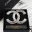 พร้อมส่ง Chanel Brooch งานซุปเปอร์ไฮเอนรุ่นนี้เพชรสวยเว่อร์ๆ thumbnail 2