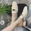 รองเท้าแตะลำลองสวม thumbnail 2