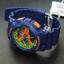 GShock G-Shockของแท้ ประกันศูนย์ GA-110FC-2A จีช็อค นาฬิกา ราคาถูก thumbnail 2