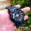 GShock G-Shockของแท้ ประกันศูนย์ GA-700-1B จีช็อค นาฬิกา ราคาถูก ราคาไม่เกิน สี่พัน thumbnail 5