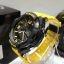 GShock G-Shockของแท้ ประกันศูนย์ GA-1000-9B thumbnail 5