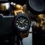 GShock G-Shockของแท้ ประกันศูนย์ G-STEEL TOUGHSOLAR GST-S120L-1B Vintage EndYearSale thumbnail 2