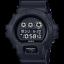 GShock G-Shockของแท้ ประกันศูนย์ DW-6900BB-1 BlackSeries จีช็อค นาฬิกา ราคาถูก thumbnail 2