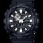 GShock G-Shockของแท้ ประกันศูนย์ GAX-100B-1A thumbnail 1