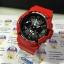 GShock G-Shockของแท้ GA-201RD-4A Ducati EndYearSale thumbnail 5