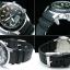 Casio นาฬิกา รุ่น AMW-710-1AVDF thumbnail 4