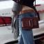 กระเป๋า สะพาย Boyy ใหม่ชน shop งานไม่ติด Logo thumbnail 6