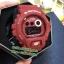 GShock G-Shockของแท้ ประกันศูนย์ GD-X6900HT-4 EndYearSale thumbnail 6