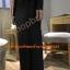 ชุดไทยจิตรลดาตัดเย็บโดยช่างฝีมือมีซับทั้งชุด ใช้ผ้าไหมสองเส้น thumbnail 5