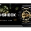 GShock G-Shockของแท้ ประกันศูนย์ GA110GB-1ADR EndYearSale thumbnail 10