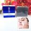 พร้อมส่ง Kose Sekkisei Clear Facial Soap 120g thumbnail 1
