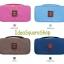 TB01 Underwear pouch ver1 / กระเป๋าใส่ชุดชั้นใน สำหรับเดินทาง thumbnail 3