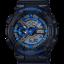 GShock G-Shockของแท้ ประกันศูนย์ GA-110CB-1A thumbnail 1