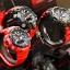 GShock G-Shockของแท้ ประกันศูนย์ GWG-1000RD-4A thumbnail 5