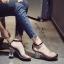 Glass High Heel Shoes High Quality Item .... thumbnail 6