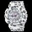 BaByG Baby-Gของแท้ ประกันศูนย์ BA-110LP-7A เบบี้จี นาฬิกา ราคาถูก ไม่เกิน ห้าพัน thumbnail 1