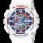 GShock G-Shockของแท้ ประกันศูนย์ GA-110TR-7A EndYearSale thumbnail 8