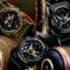 GShock G-Shockของแท้ ประกันศูนย์ GA-110LN-1 EndYearSale thumbnail 5