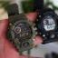 GShock G-Shockของแท้ ประกันศูนย์ GW-9400-1DR thumbnail 6