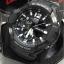 GShock G-Shockของแท้ ประกันศูนย์ GA-1100-1A thumbnail 2