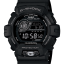 GShock G-Shockของแท้ ประกันศูนย์ GR-8900A-1 thumbnail 1