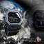 GShock G-Shockของแท้ GX-56BB-1DR นาทีทอง โปรนี้เฉพาะสั่งซื้อทาง Online เท่านั้น thumbnail 4