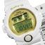 BaByG Baby-Gของแท้ ประกันศูนย์ BG-6901-7 เบบี้จี นาฬิกา ราคาถูก ไม่เกิน สามพัน thumbnail 2