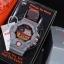 GShock G-Shockของแท้ GW-9400KJ-8JF Limited แมวเทา thumbnail 4