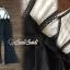 เสื้อผ้าเกาหลี พร้อมส่งจั้มสูทกางเกงทรงสวยใส่แล้วหุ่นดี thumbnail 7