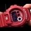 GShock G-Shockของแท้ ประกันศูนย์ GD-X6900HT-4 EndYearSale thumbnail 4