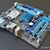 [MB 775] ASUS P5G41 (DDR3) คละรุ่นย่อย + เพลตหลัง