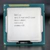 [1155] Pentium G2030 แคช 3M, 3.00 GHz