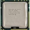 [1366] Xeon X5670