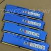 Kingston HyperX FURY 4GB 1600MHz DDR3 HX316C10F/4 SYNEX LT