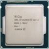 [1150] Intel® Celeron® G1820 แคช 2M, 2.70 GHz