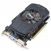 [VGA] ASUS GTX650 FMLII 1GDDR5 /128BIT/1070MHZ
