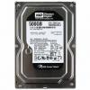 [HDD] WD BLACK 500GB WD5003AZEX