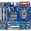 GIGABYTE   GA-G41MT-S2PT + เพลตหลัง (DDR3)