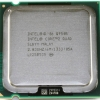 [775] Core 2 Quad Q9505 (6M Cache, 2.83 GHz, 1333 MHz FSB)