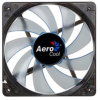[COOLER] Aero Cool พัดลมติดเคส มีไฟ LED