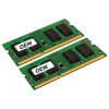 OEM DDR3 | 1333 | 2G Notebook