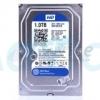 [HDD] 1 TB. SATA-III Western Blue (64MB.) ใหม่ ประกัน 3 ปี Advice