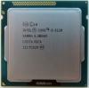 [1155] Core i3 3220 (3M Cache, 3.30 GHz)