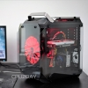 XEON X5650 | GTX950 | ECC D3 8G | 1TB | COOLMAN+PSU FULL | แถม แผ่นรองเม้า E-SPORT