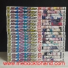 To Love RU 1-18 จบ
