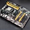 โปรมัด FX-8300 | BIOSTAR TA970