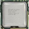 [1366] Xeon X5660