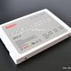 [SSD] KingSpac 2.5 32G SATA2