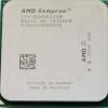 [AM3] Sempron X2 180 2.4Ghz